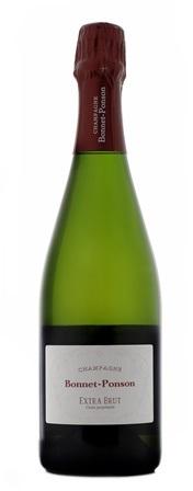 24-eb-bonnet-ponson