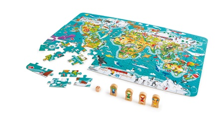 e1626-2-in-1world-tour-puzzle-and-game-_back