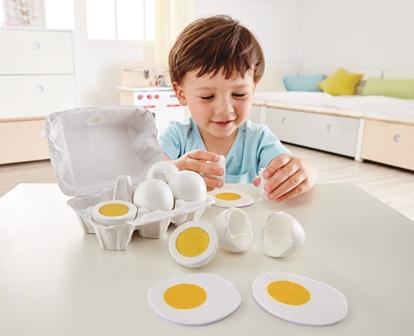 e3156-egg-carton-1