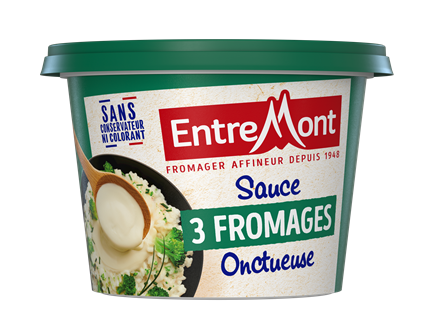 entremont_sauce_3fromages