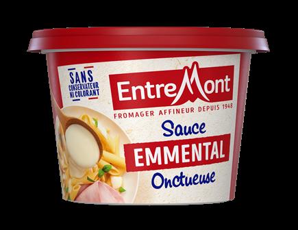 entremont_sauce_emmental