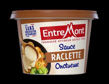 entremont_sauce_raclette