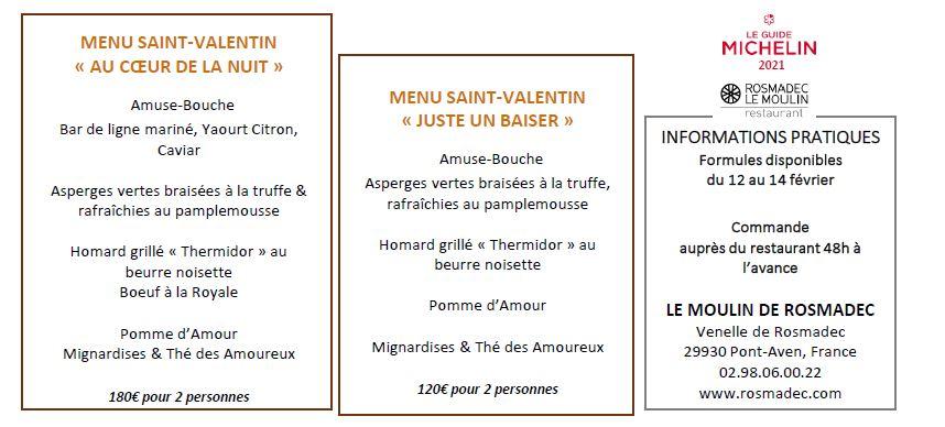 menu-breton