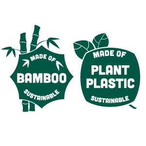 bamboo-plant-plastic