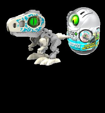 biopod-ycoo-silverlit