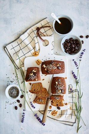 guy_demarle_cake-caf-miel-lavande