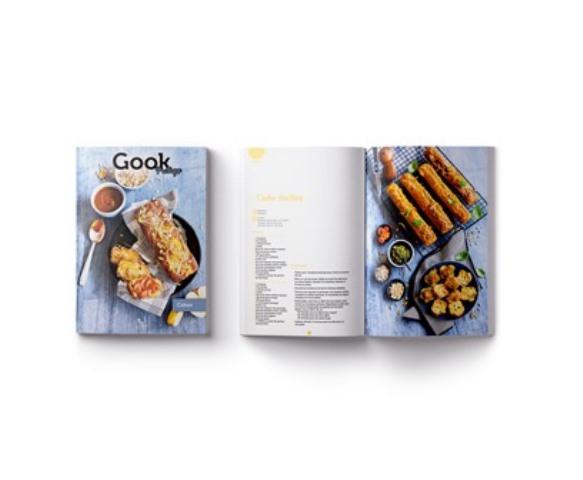 livre_recettes_guy_demarle_gook_cakes