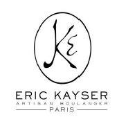 logo-kayser