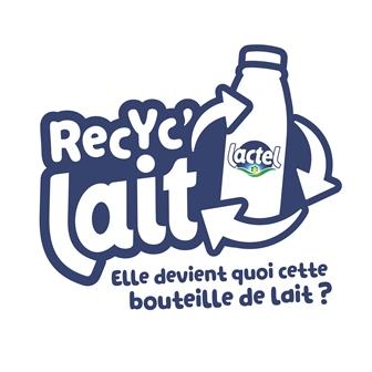 LOGO-RECYCLAIT