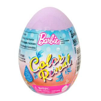 oeuf-color-reveal-barbie