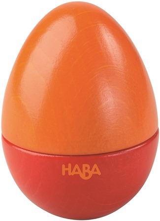 Bild für die Haba Firmenfamilie