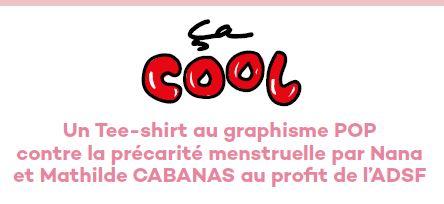 a-cool