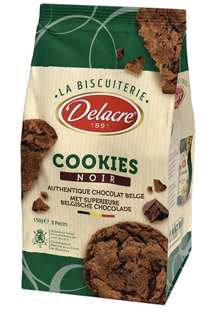 delacre_la-biscuiterie_cookies-choco-noir