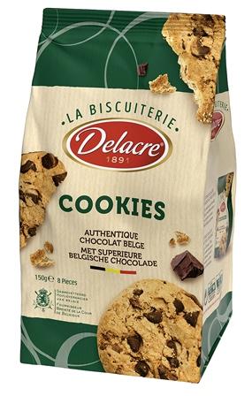 delacre_la-biscuiterie_cookies-choco