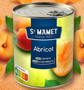 st-mamet-abricots