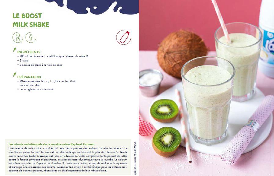 boost-milk-shake
