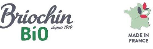 briochin-mif