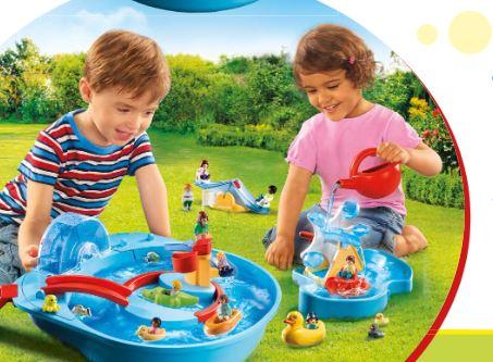 jeux-eau