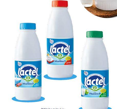 lactel-vit-d