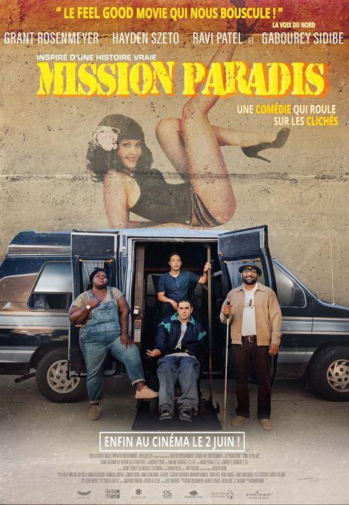 mission-paradis-affiche