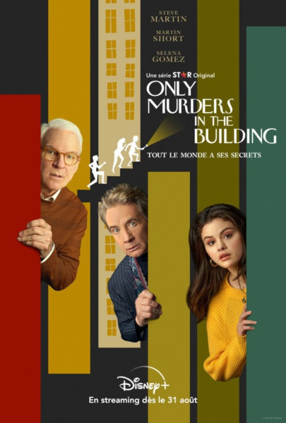 only-murders-in-the-building