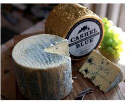 cashel-blue