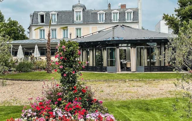 chateau-des-iles