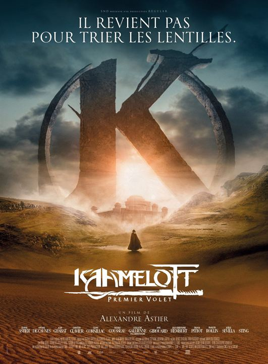 kaamelott-affiche01