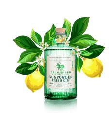 sardinian-citrus