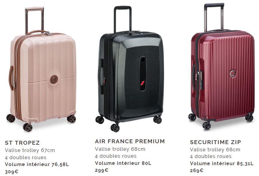 valises-extensibles