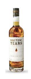 writers-whiskey