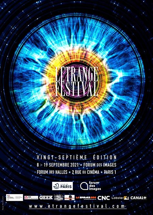 etrange-festival_2021-affiche