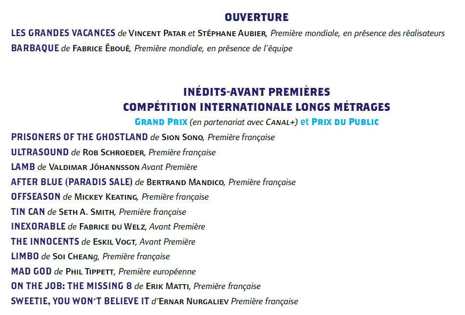 etrange-festival_2021-programme01