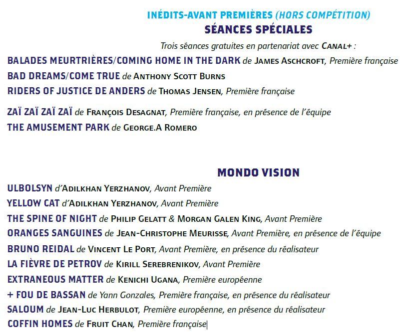 etrange-festival_2021-programme02