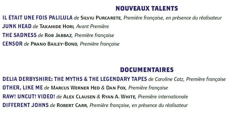 etrange-festival_2021-programme03