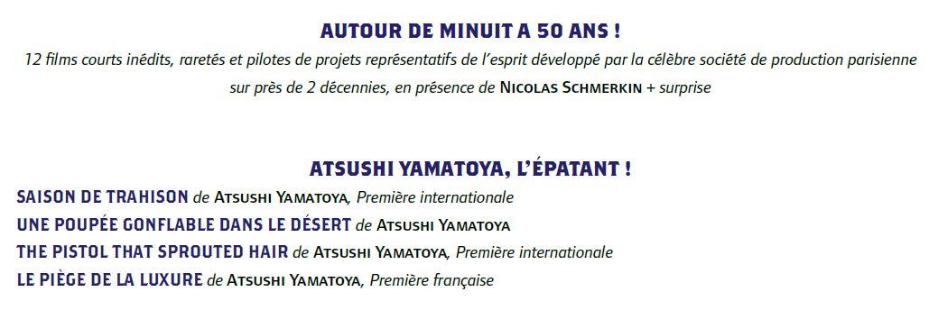 etrange-festival_2021-programme05