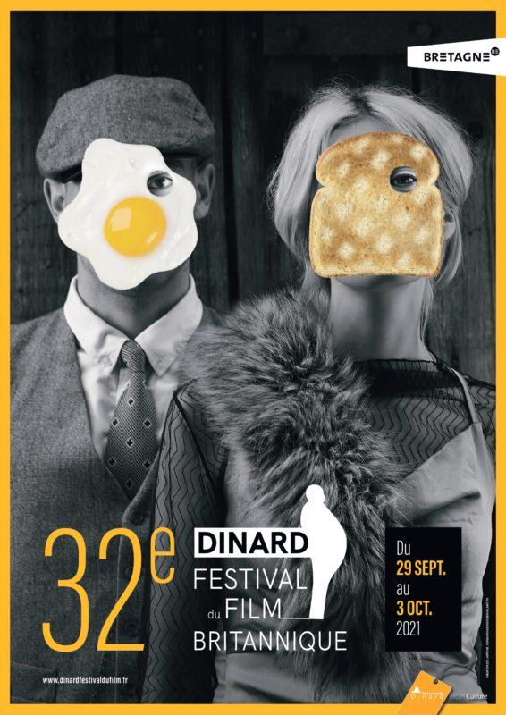 dinard-festival-du-film-britannique_2021