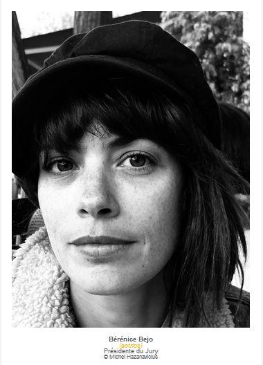 dinard-festival-du-film-britannique_2021_jury01