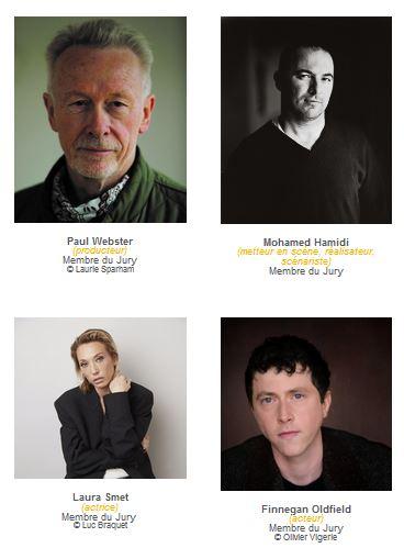 dinard-festival-du-film-britannique_2021_jury02