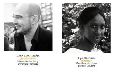 dinard-festival-du-film-britannique_2021_jury03