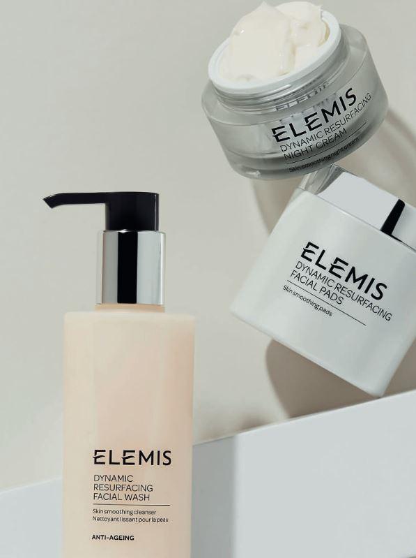 elemis3