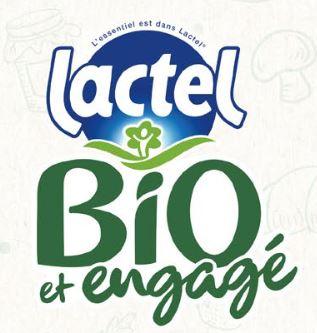 lacel-bio-et-engag