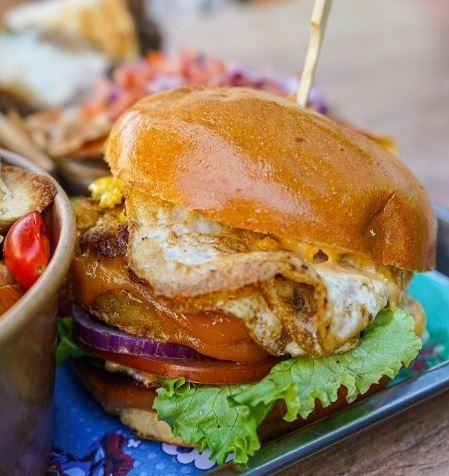 burger-potztoes