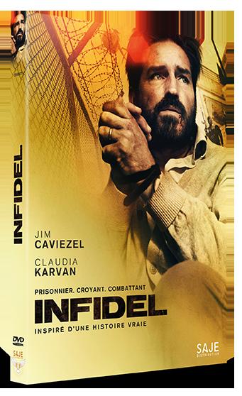 infidel-3d-dvd