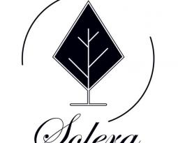 Les nouveaux cocktails d'été VeRy du Solera signés Christopher Gaglione