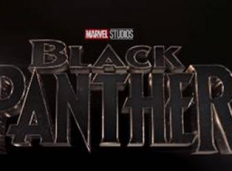 Black Panther – Découvrez la première bande annonce