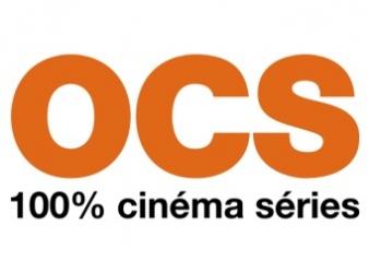 OCS : Nouveautés et retour des séries phares