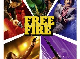[Critique] Free Fire – Quand des bras cassés tentent un deal, attention aux dégâts