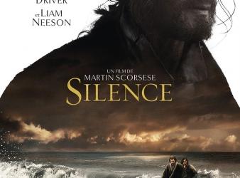 [Critique] Silence : Martin Scorsese nous offre un film brillant