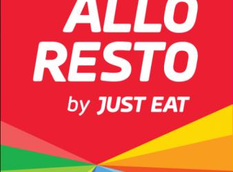 Essayez Allo Resto: Choix, qualité et rapidité